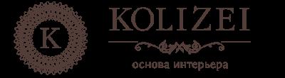 KOLIZEI