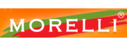 Morelli