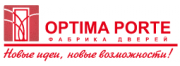 OptimaPorte
